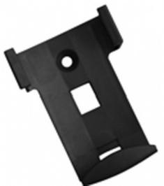 Hörmann Držák ručního vysílače pro garážová vrata